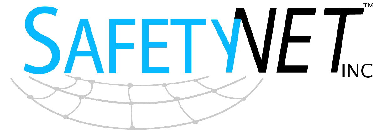 SafetyNet 2019 New Logo  Clear Background